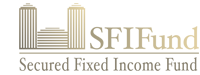 SFIFund Co-Sponsor Team Meier